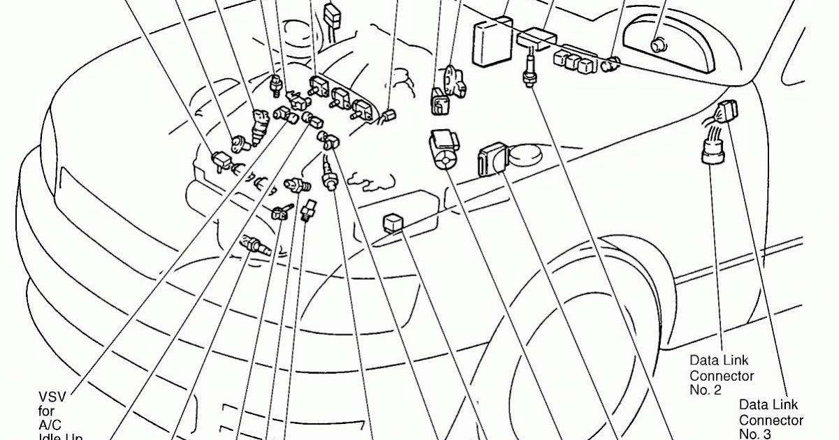 [DIAGRAM] Chrysler Engine Diagram
