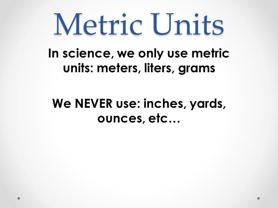 30 Writing Meters Liters And Grams Worksheet Answers