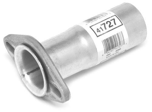 walker exhaust 41727 pipe adapter