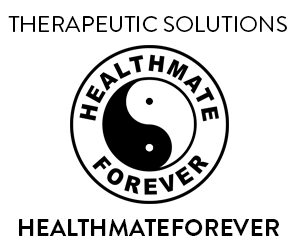 My Professional Supplements: At HealthmateForever we