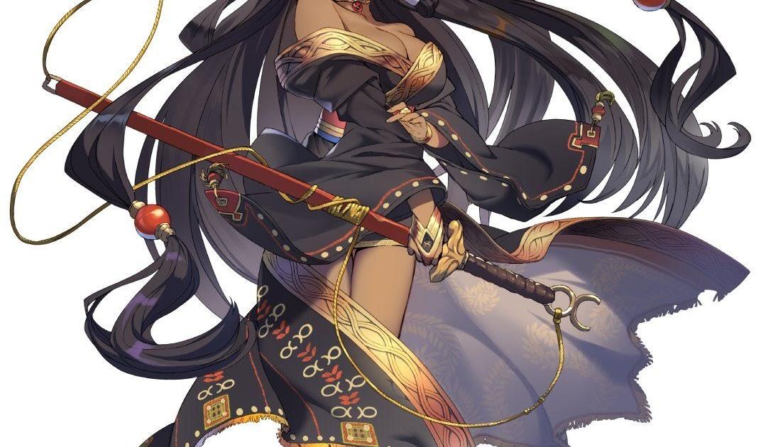 Attack on titan shinzou wo sasageyo; Uwu Anime Decal Roblox - Robux Promo Codes Unused July 2019