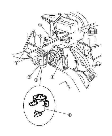 Download chrysler-voyager-vacuum-line-diagram Hardcover