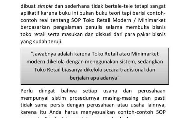 Contoh Business Plan Kedai Makan Rasmi Ro Cute766