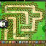 Black And Gold Games Bloons Tower Defense 5 Sandbox Unblocked