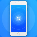 Here Are This Week's Top 10 Most Popular Songs On Shazam - Entertainment.ie