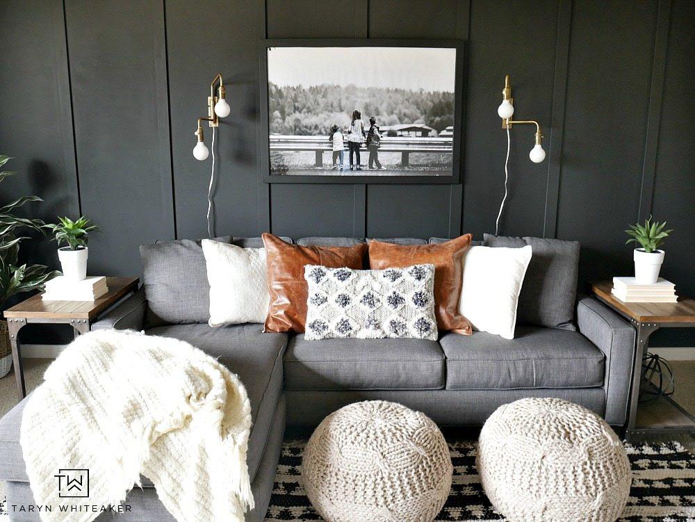 Best Ever Bonus Room Paint Color Ideas Decor Amp Design