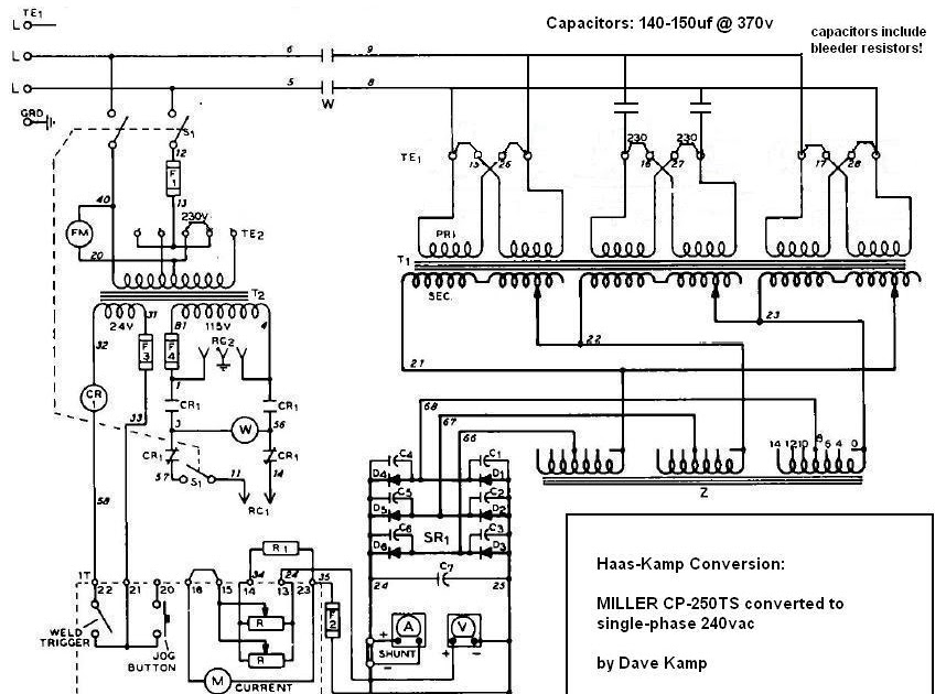 34 480 Volt To 120 Volt Transformer Wiring Diagram