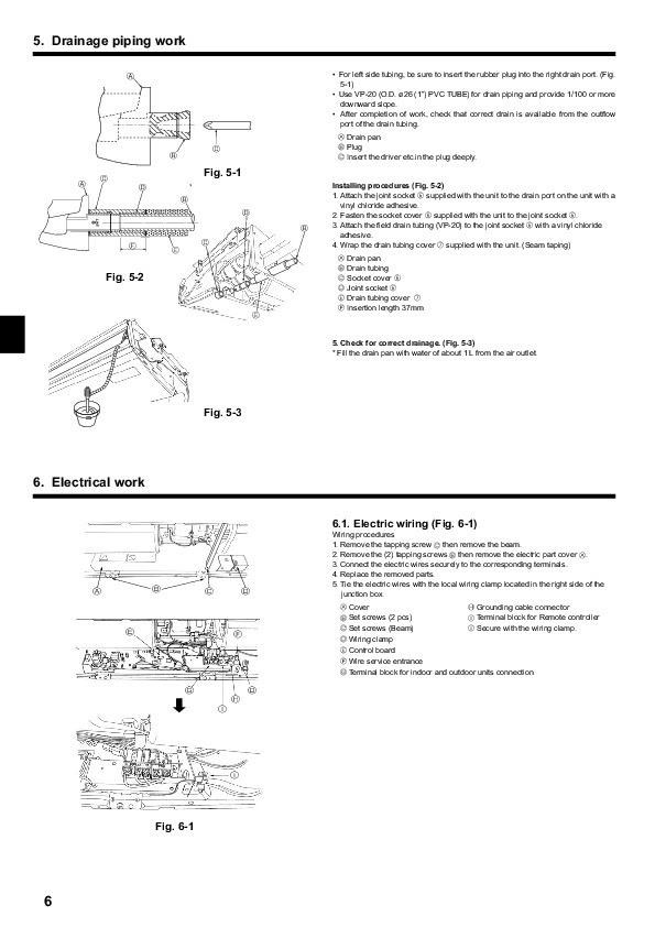 [DIAGRAM] Mitsubishi Mr Je 100a Wiring Diagram FULL