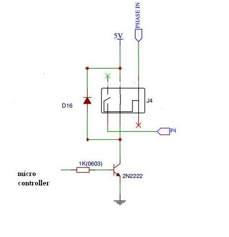 How to avoid secondary breakdown effect in transistor