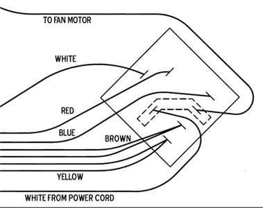 Schumacher Battery Charger Se 5212a Wiring Diagram