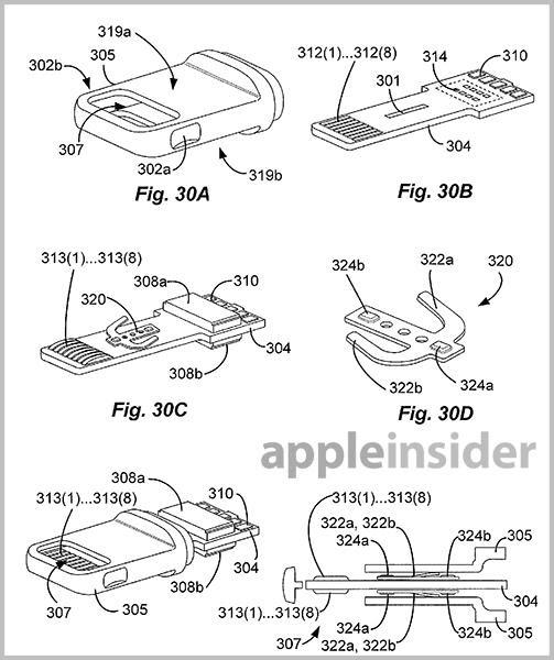 phone jack wiring diagram on apple iphone headphone wiring diagram