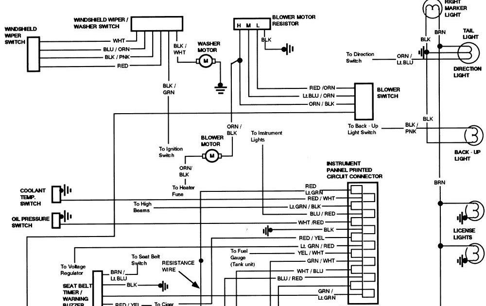 [DIAGRAM] 2003 Ford F250 Engine Diagram