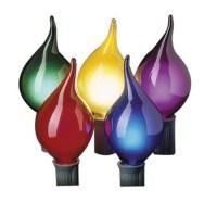 Christmas Lights: GKI Bethlehem Lighting Indoor/Outdoor ...