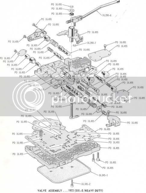 [DIAGRAM] Saab 9 3 Wiring Diagram Transmission Oil Change
