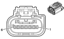 Ls2 Throttle Body Wiring Diagram / Ls2 Coil Wiring Diagram