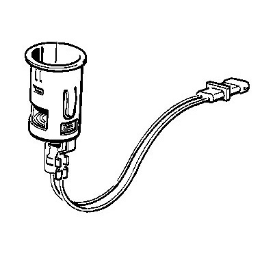 Youan: Bmw E36 M3 Cigarette Lighter Not Working
