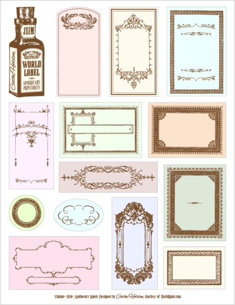 Blank Hennessy Label Template : blank, hennessy, label, template, Hennessy, Bottle, Label, Template, Labels, Database