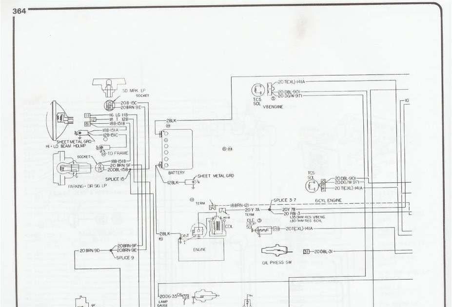 [DIAGRAM] 1988 Lincoln Town Car Under Dash Wiring Diagrams