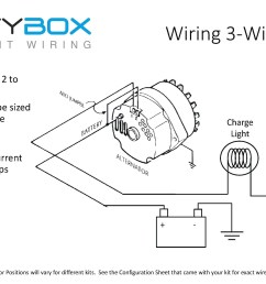 car kill switch wiring diagram [ 2934 x 1650 Pixel ]