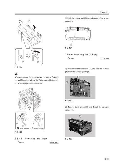 Download AudioBook canon lbp3000 2900 series service