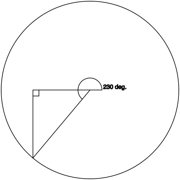 Pre-Calculus 40S Section D Fall 2014: Trigonometric ratios