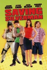 Saving Silverman(2001年電影)線上看小鴨 完整的電影線上看 ~ 中國高清電影網