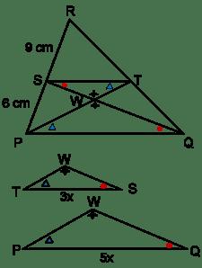 Rumus Kesebangunan Trapesium : rumus, kesebangunan, trapesium, Contoh, Kesebangunan, Kekongruenan, Trapesium, Dapatkan