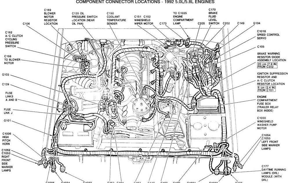 Wiring Diagram: 26 2001 Ford Focus Coolant System Diagram
