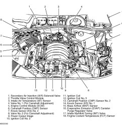 1996 chevy lumina engine wiring diagram [ 1723 x 1731 Pixel ]