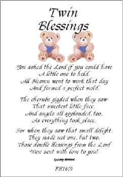 Happy Birthday To My Twin Sister Poem : happy, birthday, sister, Funny, Quotes, About, Sisters, Mainan