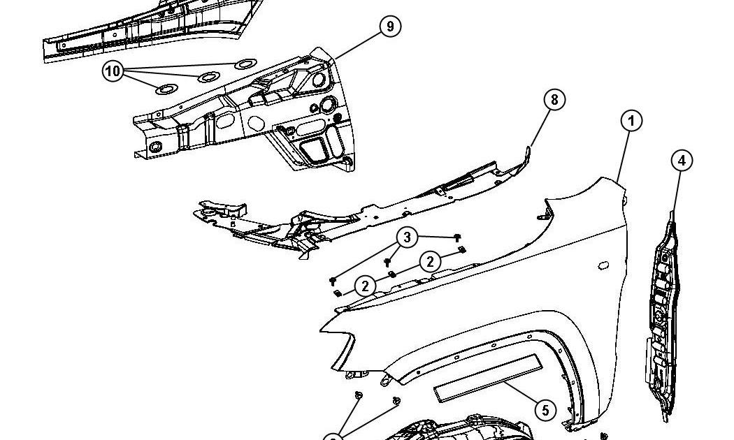 2004 F650 Fuse Diagram