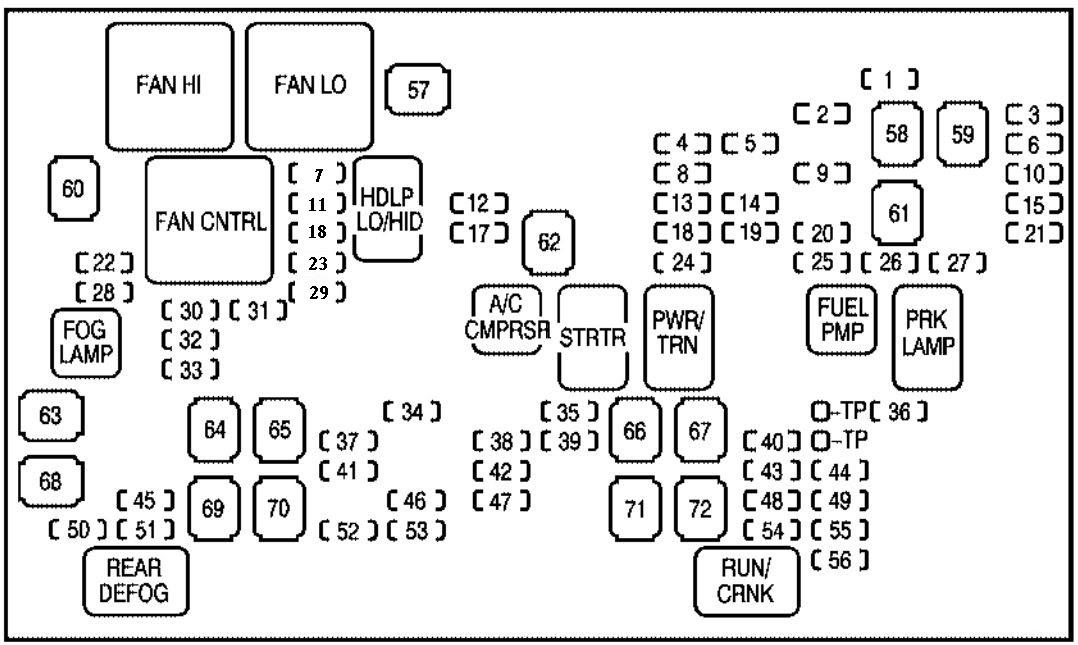 [DIAGRAM] Suzuki Swift Rst User Wiring Diagram FULL