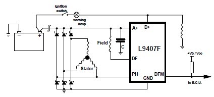 Ford Navistarengine Part Diagrams Part Diagrams