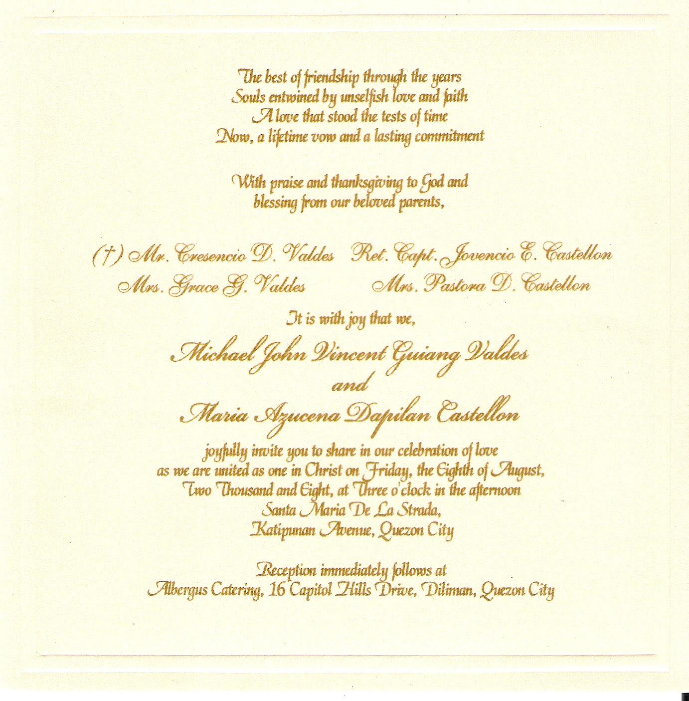 cheap wedding invitations Cheap Indian Wedding Invitations