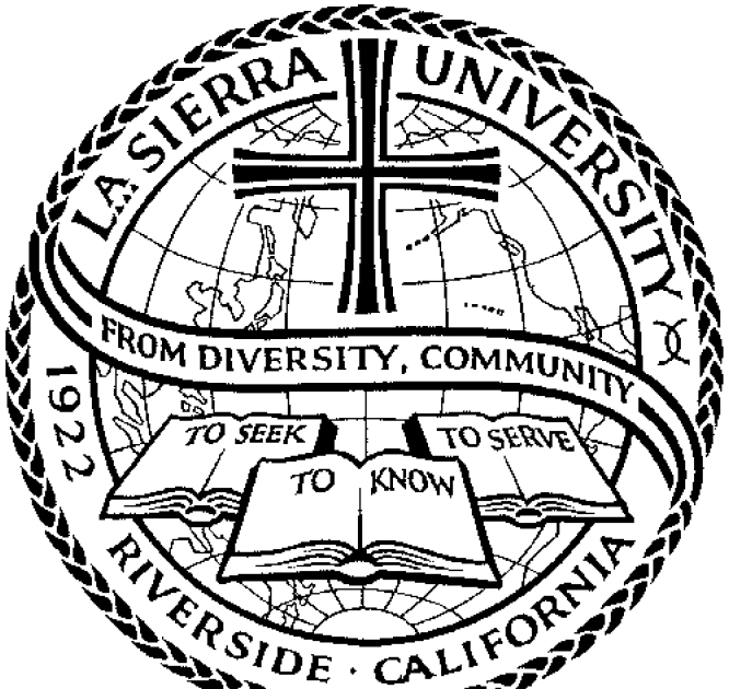EndrTimes: La Sierra Removed From Michigan Conference