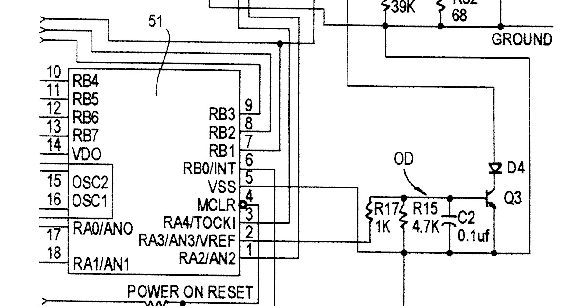 Voyager Xp Brake Controller Wiring Diagram For Your Needs