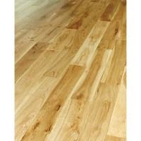 10mm Solid Oak Flooring | 10 Great Lessons You Can Learn ...