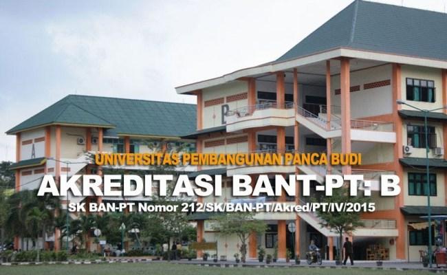 Universitas Swasta Di Medan Yang Masih Buka Pendaftaran Guru Ilmu Sosial