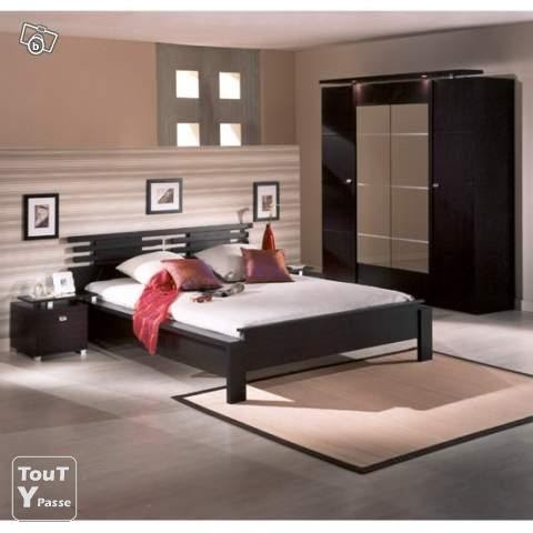 Immobiliers offres Chambre a coucher orys but