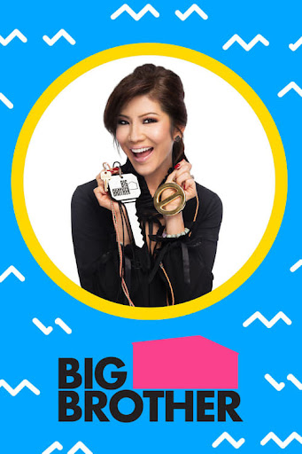 Big Brother Streaming Vf : brother, streaming, Streaming, Shows