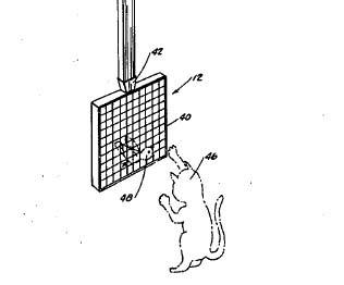 Hidden Unseen: Top 10 Terrible Inventions