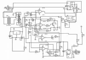 26+ Ford 1210 Tractor Wiring Diagram