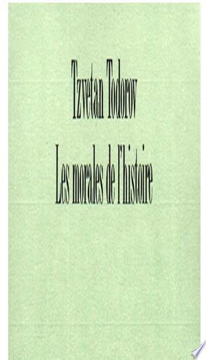Telecharger Livre De Grammaire Francais Gratuit Telecharger
