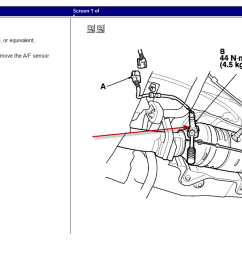 related images to acura rsx o2 sensor wiring diagram [ 1435 x 703 Pixel ]