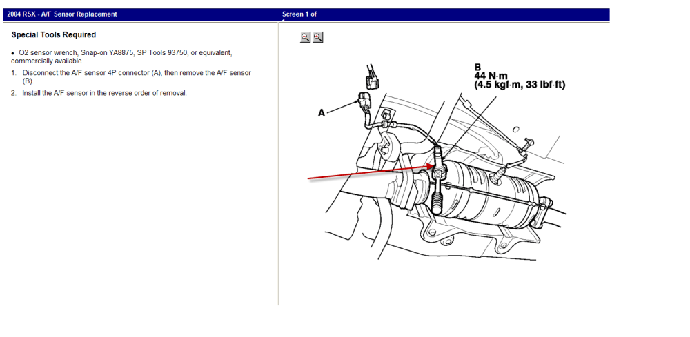 medium resolution of related images to acura rsx o2 sensor wiring diagram