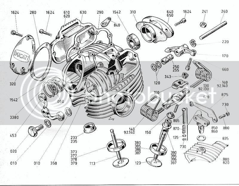 photoaltan36: Ducati Parts
