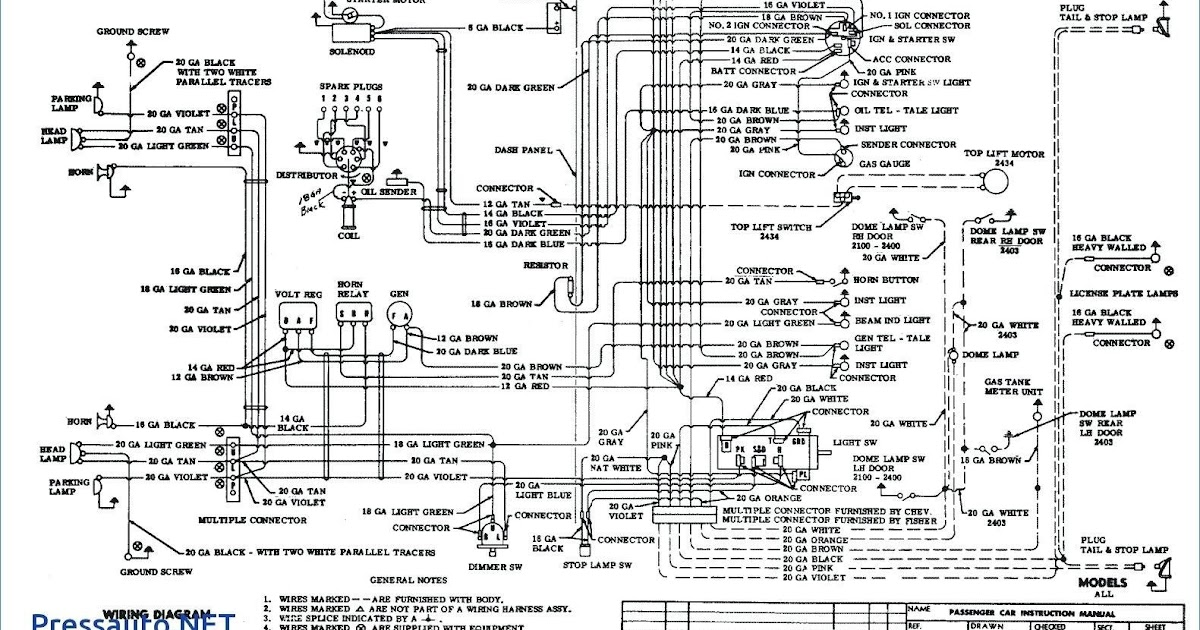 [DIAGRAM] Bi Xenon Wiring Diagram