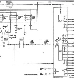 acura csx wiring diagram acura wiring schematics wiring examples and instructions acura csx wiring [ 1399 x 810 Pixel ]