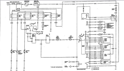 small resolution of acura csx wiring diagram acura wiring schematics wiring examples and instructions acura csx wiring