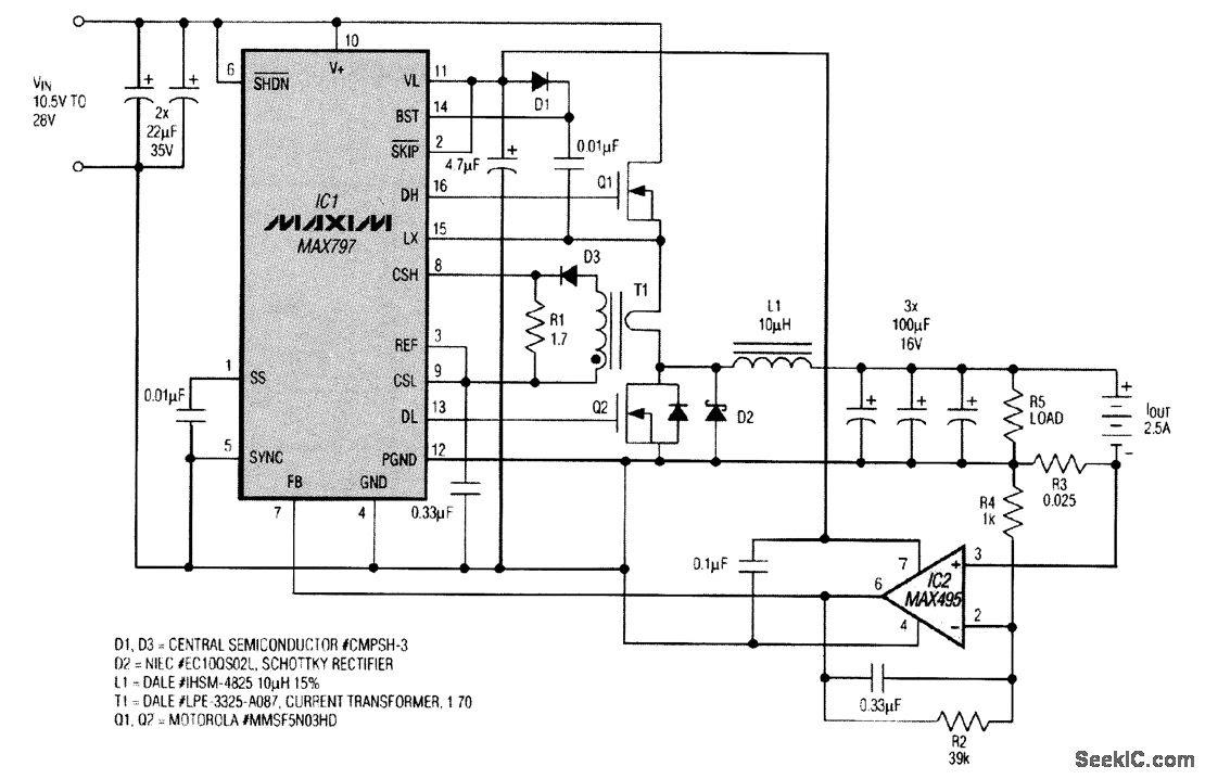 Columbia Par Car 48V Wiring Diagram For Your Needs